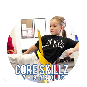 Core Skillz Martial arts in Hyde Park - National Martial Arts